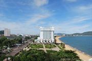 Giới thiệu sản phẩm đặc trưng đất võ Bình Định tại Hà Nội