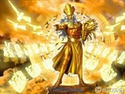 Trang phục thời đại các Vua Hùng