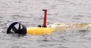 Australia dùng tàu ngầm không người lái tìm mảnh vỡ MH370