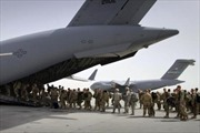 Mỹ cân nhắc tăng cường hiện diện quân sự tại châu Âu