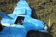 Hàn Quốc kết luận cả ba UAV rơi là của Triều Tiên