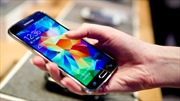 Samsung mở bán Galaxy S5 ở 125 nước