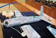 Triều Tiên phủ nhận liên quan tới UAV rơi tại Hàn Quốc