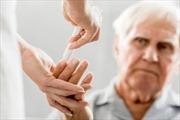 Xét nghiệm máu ngăn chặn bệnh Alzheimer