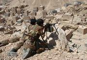Máy bay không người lái tiêu diệt 40 phần tử Al-Qaeda ở Yemen