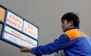 Lãnh đạo EVN và Petrolimex phải công khai thu nhập
