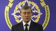 CSTO ngừng hợp tác với NATO