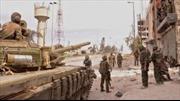 Syria: Chiến sự ác liệt ở Aleppo, hơn 70 người thương vong