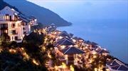 Khách sạn 5 sao Đà Nẵng tăng trưởng hơn 35%