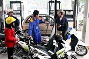 Doanh nghiệp xăng dầu có thêm quyền định giá?