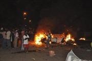 Thủ đô Nigeria lại rung chuyển vì bom