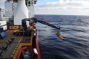 Boeing quyết 'giải mã' vụ mất tích máy bay MH370