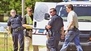 Xả súng tại Mỹ, 4 người thiệt mạng