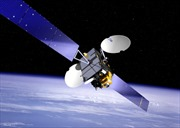 Trung Quốc lần đầu phóng vệ tinh cho một nước ASEAN