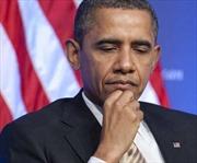 Ai Cập điều tra Tổng thống Mỹ với cáo buộc làm gián điệp