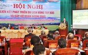 Đẩy mạnh liên kết, thu hút đầu tư phát triển du lịch vùng Tây Bắc
