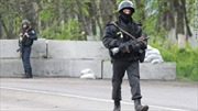 Đức: Sắp xảy ra chiến tranh tại Ukraine