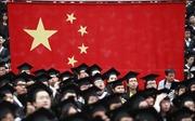 Bắc Kinh tố tình báo nước ngoài tuyển mộ sinh viên Trung Quốc