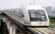 Trung Quốc tính xây đường sắt cao tốc dài 13.000km vươn tới Mỹ
