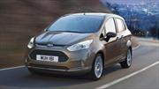 Ford và Chrysler thu hồi hơn một triệu xe bị lỗi