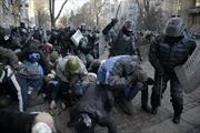 Ukraine mất 10-15 năm mới đủ điều kiện gia nhập EU