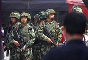 Ai Cập triệt phá hơn 40 nhóm khủng bố