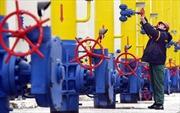 Nga dọa ngừng bơm khí đốt sang Ukraine từ tháng 6