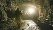 Sập mỏ than Thổ Nhĩ Kỳ, ít nhất 157 người thiệt mạng