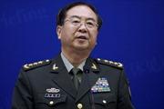 Trung Quốc làm khó Mỹ trong vấn đề cô lập Nga