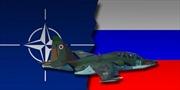 Truyền thông Ba Lan đánh giá cán cân quân sự Nga-NATO