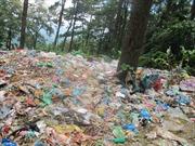 Quản lý rác thải y tế - trách nhiệm lớn từ phía bệnh viện