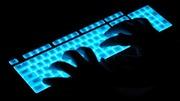 Hàng trăm website Việt Nam bị tin tặc tấn công