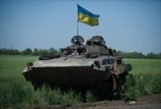Nga: Tình hình Ukraine đang gần với thảm họa nhân đạo