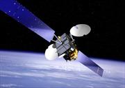 Mỹ bí mật phóng vệ tinh lên vũ trụ
