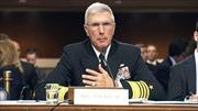"""Tư lệnh Mỹ tố cáo chiến lược """"ăn cả"""" của Trung Quốc"""