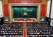 Phát biểu của Thủ tướng thể hiện ý chí của toàn dân