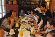 Ủy ban Dân tộc đồng ý hồi danh hiệu của Triệu Thị Hà