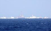 Truyền thông quốc tế chỉ trích tàu Trung Quốc đâm chìm tàu cá Việt Nam