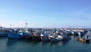 Ủng hộ 2,6 tỷ đồng giúp ngư dân Quảng Ngãi bám biển