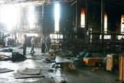 Bảo Việt hỗ trợ DN FDI sau vụ gây rối ở Bình Dương