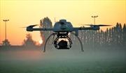 Nga có thể bắt đầu chế tạo máy bay không người lái tấn công