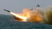 Hàn Quốc-cường quốc xuất khẩu vũ khí mới của châu Á