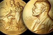Giải Nobel và những điều thú vị