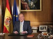 Nội các Tây Ban Nha thông qua Dự luật kế vị