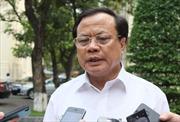 Bí thư Hà Nội: Công dân Thủ đô cần yêu nước bằng những việc làm bình dị