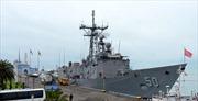 NATO cân nhắc viện trợ quân sự cho Ukraine