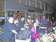 Du lịch Đà Nẵng chuyển hướng thị trường khách quốc tế