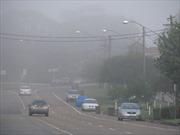 Australia tăng cường đối phó với biến đổi khí hậu