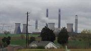 Nổ nhà máy nhiệt điện Kosovo gây nhiều thương vong