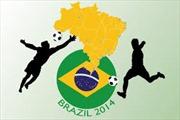 Phê phán công tác chuẩn bị World Cup